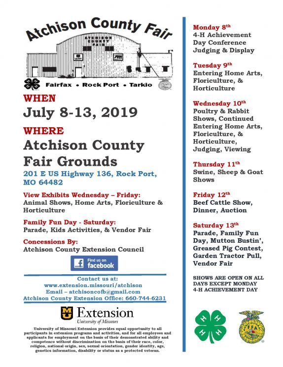 2019 Atchison County Fair Flyer (002).jpg