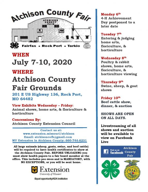 2020 Atchison County Fair Flyer.jpg